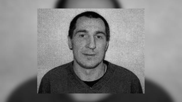 Украинские правоохранители приняли решение о выдворении «вора в законе» по кличке Костыль с территории страны.