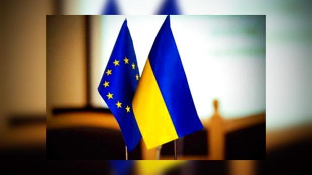 ЕС смягчил свои требования к Украине