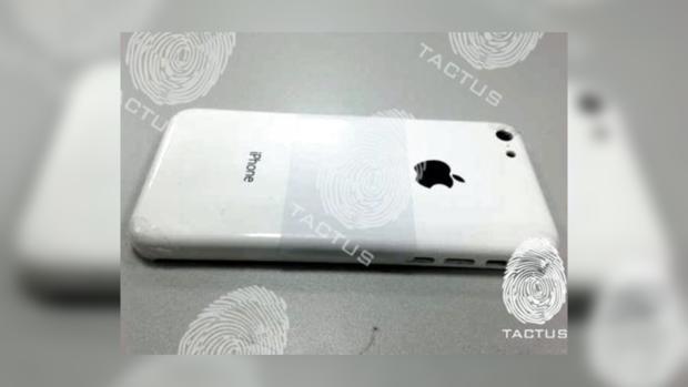 Скоро в продажу поступят бюджетные iPhone от Apple