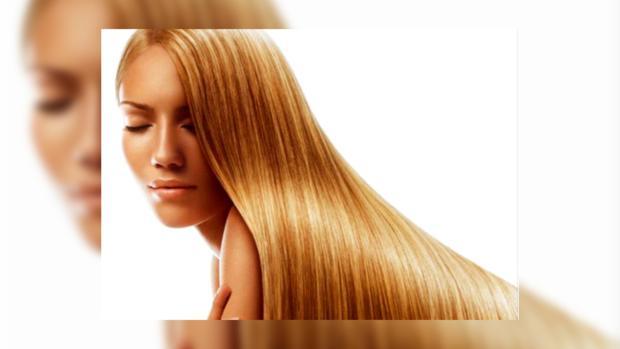 Окрашенные волосы тоже могут быть здоровыми и красивыми, если за ними правильно ухаживать