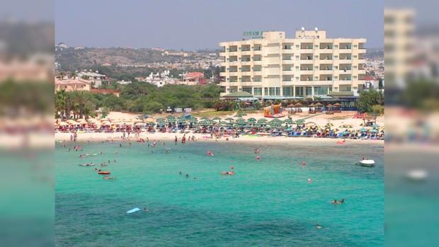 Недвижимость на Кипре станет дороже