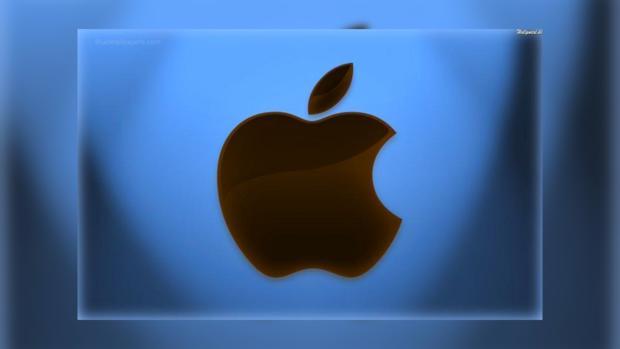 Чтобы сохранить позиции лидера Apple должна разрабатывать новые продукты