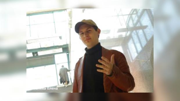 Инспектор ГИБДД опознал в сбившем его водителе Павла Дурова