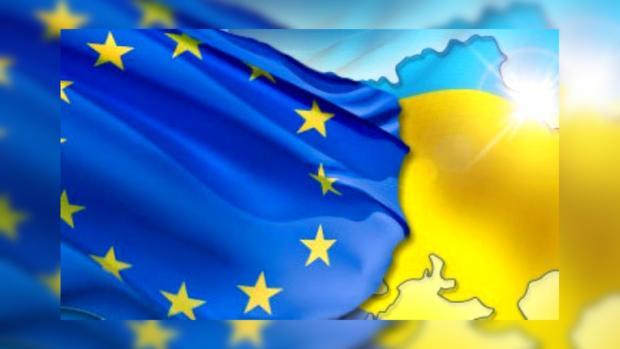 Шаги на пути к сотрудничеству с ЕС