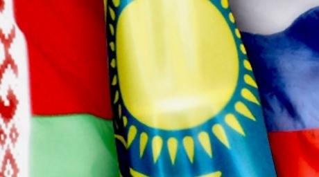 Киев не получил статус наблюдателя при Таможенном союзе