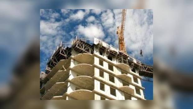 Цены на недвижимость будут падать