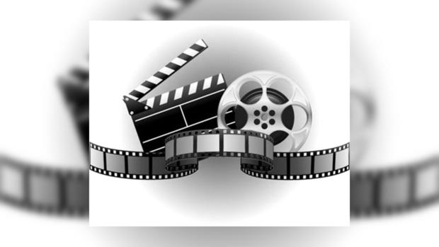 В Австралии пройдет фестиваль украинских короткометражек