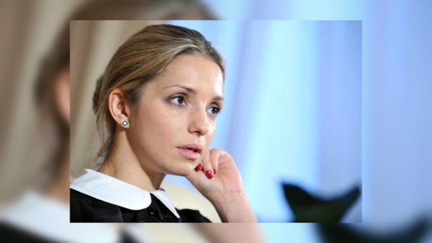 По мнению Евгении Тимошенко, решение ЕСПЧ предоставляет все основания для скорейшего освобождения экс-премьер министра Юлии Тимошенко.