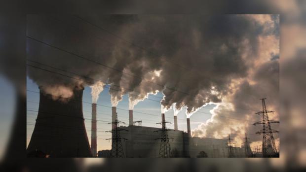 Реализацию экологических проектов необходимо ускорить