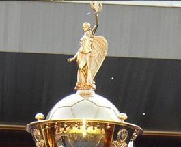 Сегодня станут известны команды-финалисты Кубка Украины