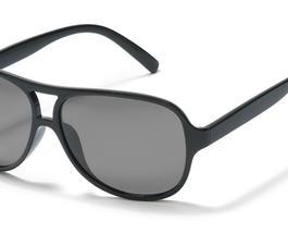 Солнцезащитные очки опасны для здоровья