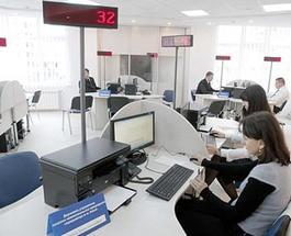 В Украине введена британская модель оформления субсидий и пенсий