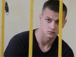 Экс-депутат «Батькивщины» убил любовницу молотком