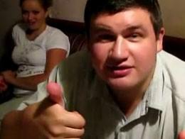 Задержанный за убийство женщины нежинский депутат угрожал зарезать Януковича