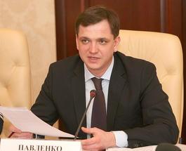 Согласован план действий по дальнейшей гуманизации уголовной ответственности детей - Юрий Павленко
