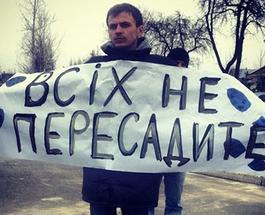 СБУ может беспрепятственно следить за украинцами?
