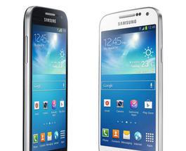 В Интернете появилось первое видео о преимуществах нового Galaxy S4 mini