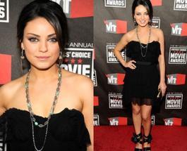 То, чего мы не знали о маленьком черном платье от Chanel
