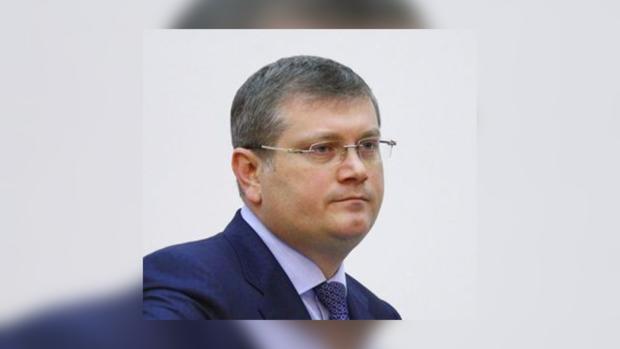 Вице-премьер-министр Александр Вилкул считает необходимым увеличить финансирование дорожной отрасли