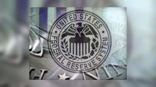 Эксперты пророчат новый финансовый кризис