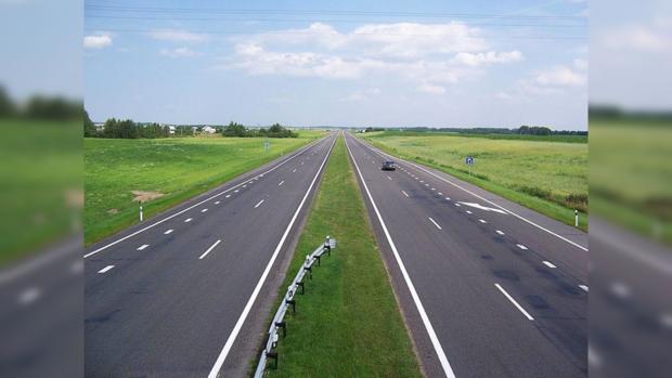 Белорусский эксперимент: чиновники не дураки и дороги будут хорошими?