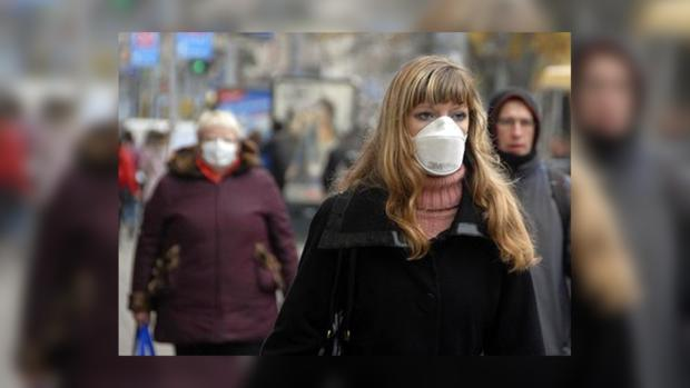 Врачи говорят о возможности новой мировой эпидемии