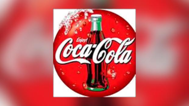 Тайна Coca-Cola может быть раскрытой