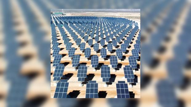 В Ивано-Франковске начнут использовать энергию солнца