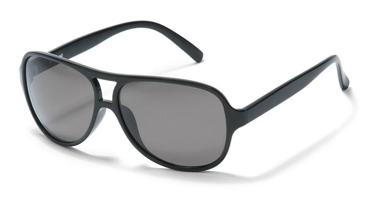 Врачи не рекомендуют покупать очки из цветными стеклами