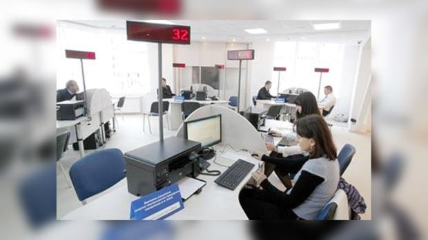 Система упрощенного доступа к админуслугам распространяется по стране