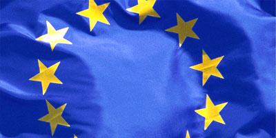 Брюссель намерен увеличить контроль АЭС