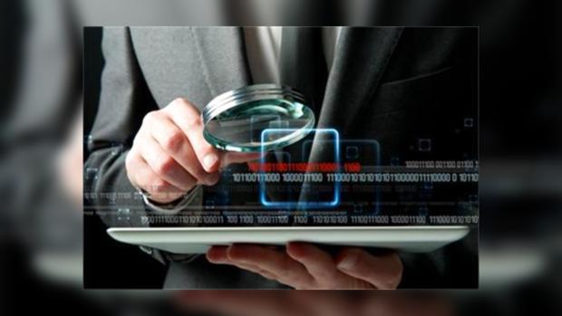 Спецслужбы США закупают компьютерные вирусы