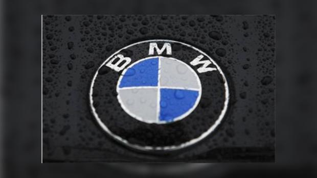 BMW отозвала с продажи 220 тыс. автомобилей из-за дефекта