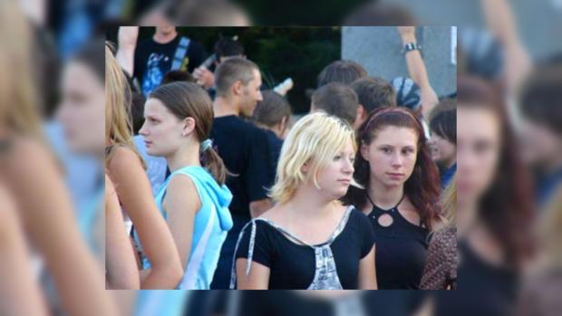 На празднование Дня Европы в Виннице соберется много людей