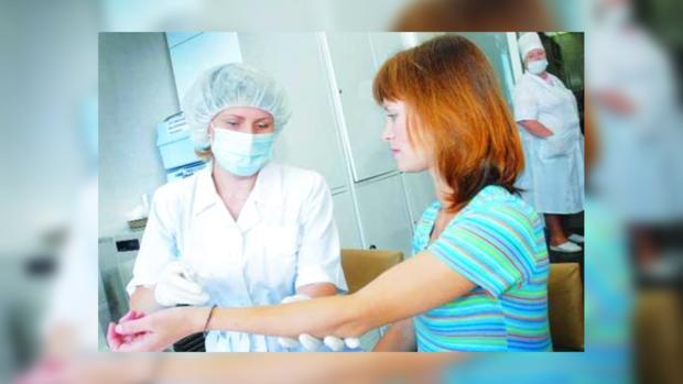 Медицинское обслуживание нужно улучшать