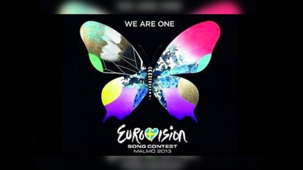 В Мальме определили вторую десятку финалистов Евровидения