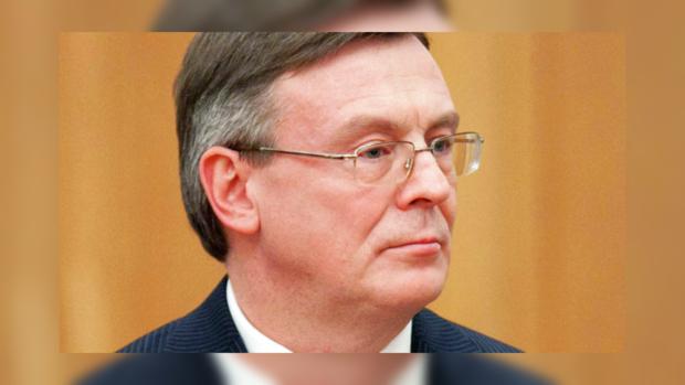 Леонид Кожара уверен в налаживании отношений с ЕС
