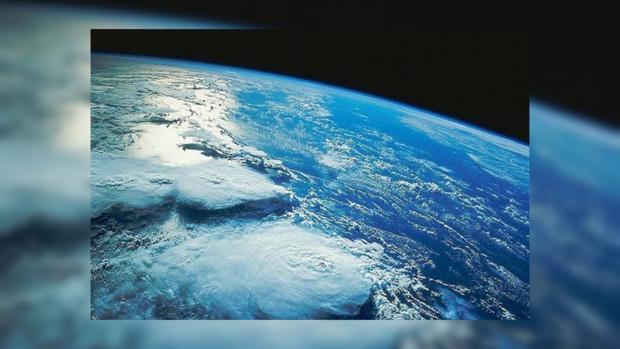 Темпы глобального потепления замедлились
