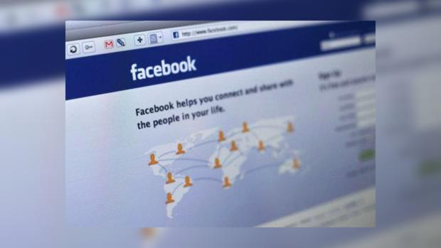 10% профилей на Facebook принадлежат животными компаниям