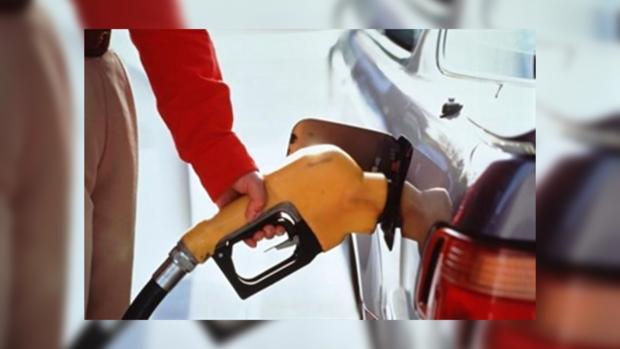 Цены на бензин снова могут поднять