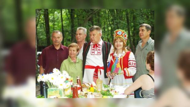 Вечная жизнь белорусам не интересна
