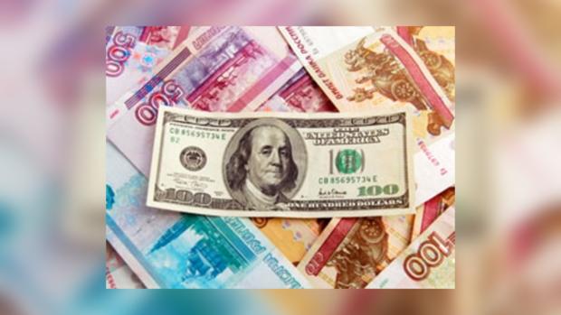 Ситуация на валютном рынке постепенно стабилизируется