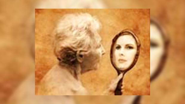 Выглядеть моложе – естественное стремление человека