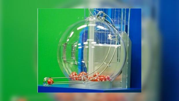 Обладательница джек-пота снова мечтает выиграть в лотерею