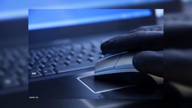 Теперь так просто взломать аккаунт в Twitter хакерам не удастся