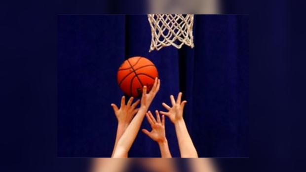 Комплекс-трансформер будет построен к финалу Чемпионата Европы по баскетболу
