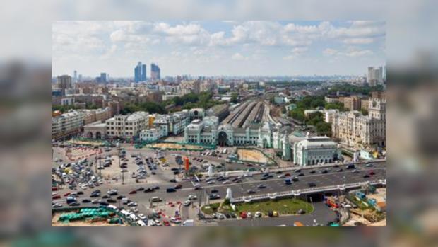 Московское землетрясение показало некачественные постройки