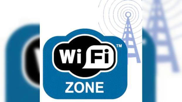 Wi-Fi опасен для здоровья?