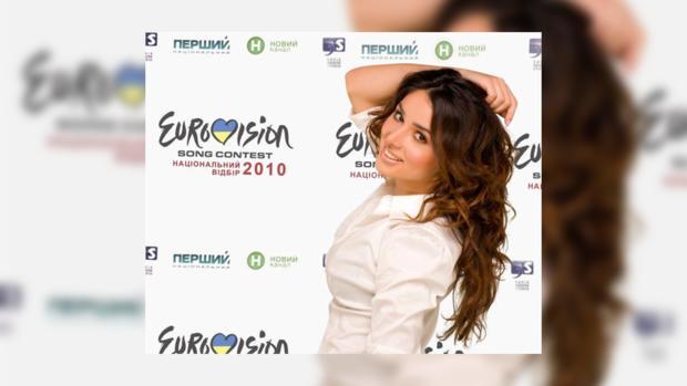 Злата Огневич довольна третьим местом на «Евровидении-2013»