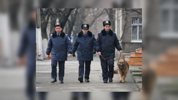 Милиционеры могут получить новые возможности для слежки за преступниками